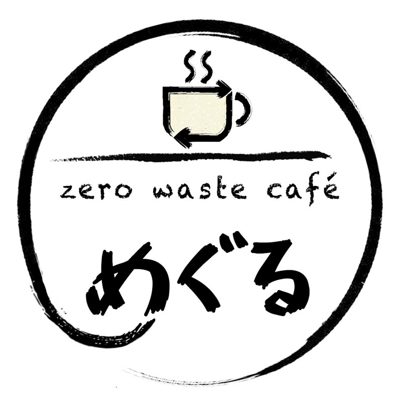 Zero Waste Cafe